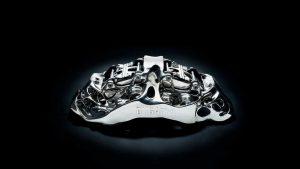 bugatti slm solutions 300x169 - Autohersteller Bugatti setzt auf 3D-Druck bei der Entwicklung