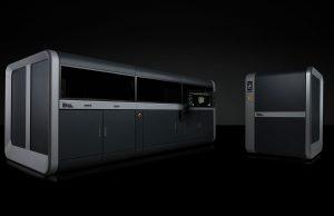 desktop metal metall 3d drucker 300x194 - Die wichtigsten Metall 3D-Drucker Hersteller 2019