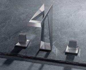 grohe 3d druck 300x244 - Grohe: Wasserhahn aus dem 3D-Drucker