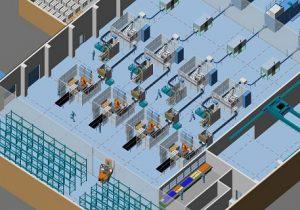 mpds4 fuer unternehmensgruender 300x210 - Startups: Erschwingliche 3D Software für Anlagenbau und Fabrikplanung