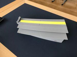 stratasys hannover messe 300x225 - Stratasys will Produktneuheiten bei der Hannover Messe vorstellen