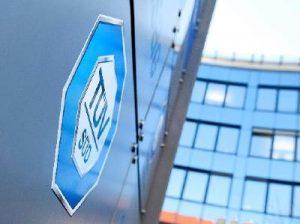 tuev sued 300x224 - TÜV SÜD bietet umfangreiches Serviceportfolio im Bereich der additiven Fertigung
