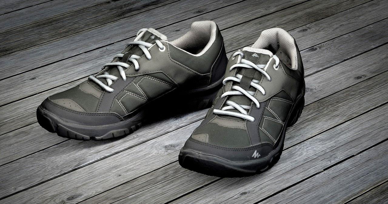 Neue Studie zu 3D Druck in der Schuhindustrie