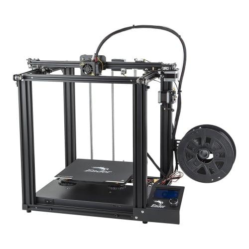 3d printer Creality 3D ender 5