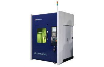 Mitsubishi 3D-Drucker
