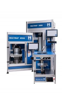 Modellreihe Multirap