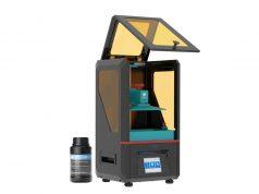 Anycubic Photon 3D-Drucker