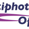 Multiphoton Optics GmbH