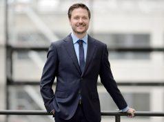 Prof. Dr.-Ing. Sebastian Wilhelm Bremen leitet seit Anfang September an der FH Aachen das Lehrgebiet »Hochleistungsverfahren der Fertigungstechnik und Additive Manufacturing«.