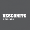 Vesconite Bearings BV