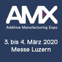 AMX-Kalendereintrag-125x125.jpg