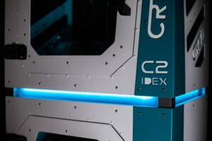 CR-3D_LED-Statusleiste_C-Serie
