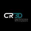 CR-3D